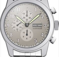 CO - WATCHES