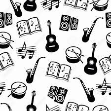 CO - MUSIC ACCESSORIES