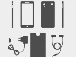OU - Cell Phones & Accessories