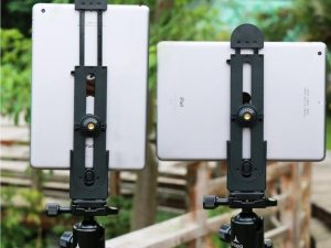 Ulanzi Tablet Holder Mount Adapter 4