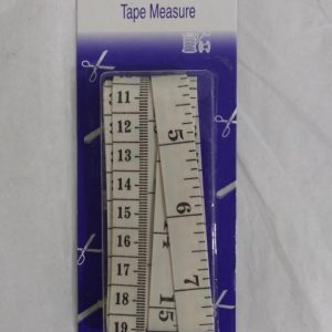 Tape Measures 150cm Length