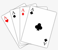 CO - GAME CARDS