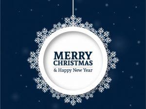CO - CHRISTMAS CARDS